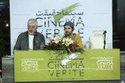 مستند چی دا ساخته محسن کولیوندی داستان مادری است که که رویای ازدواج پسرش را دارد