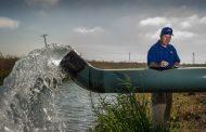 معیارهای ارزیابی جامع طرح های انتقال میان حوضه ای