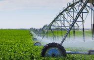 معیارهای ارزیابی طرح های انتقال آب