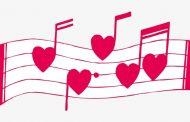 کنسرت لری و کردی به طور مشترک معمولا ارزش هنری ندارد و کاملا تجاری است