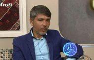 هفتمین دوره جشنواره ادبی هزار و یک شب ویژه داستان نویسان افغانستانی