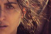 فیلم همه می دانند اصغر فرهادی نامزد ۸ جایزه اسکار سینمای اسپانیا شد