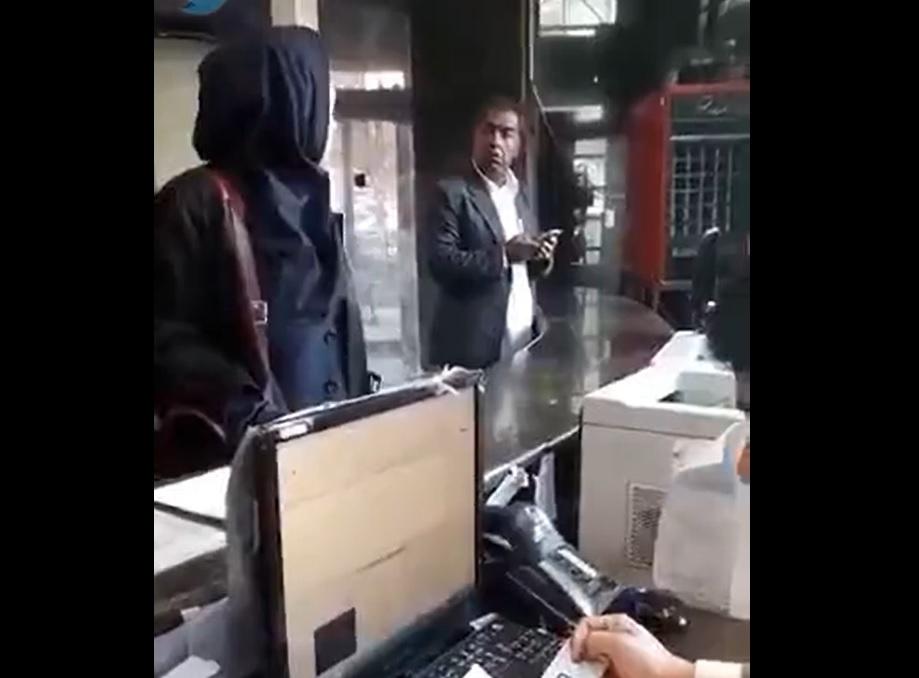 Risultati immagini per محمد باسط درازهی نماینده مجلس شهر سراوان