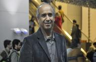 وحید موساییان کارگردان سمفونی ایران از فیلم و چگونگی شکل گیری ایده آن میگوید