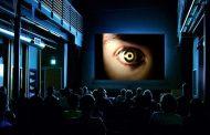 پسران و دختران در سالن تاریک سینما چه میکنند؟