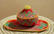 صنایع دستی بیانگر صنعت و هنر نیاکان و نمایشگر ذوق و هنر مردم هر کشور است