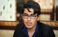 کتابخانه الکترونیکی بنیاد قلم سبز بزرگترین کتابخانه آنلاین مهاجرین افغانستانی در ایران