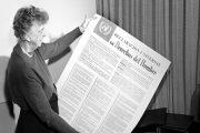 روز تصویب اعلامیه جهانی حقوق بشر در دهم دسامبر