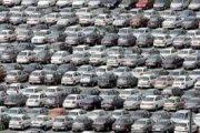 مردم از گران شدن خودرو داخلی شاد شدند