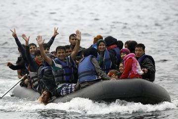 روز جهانی مهاجران و پدیدهای به نام مهاجرت و پناهجویی