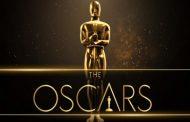 جوایز اسکار ۲۰۱۹ و شانسهای اولیه برای دریافت آن