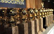 فهرست نامزدهای جایزه گلدن گلوب ۲۰۱۹ در بخش سینما و تلویزیون اعلام شد