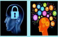 قفل ذهنی تان را بدون جادو و کاملا اصولی باز میکنیم