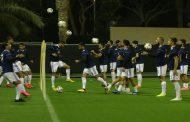 جاسوسان تیم ملی فوتبال ایران در قطر شناسایی و از اردوی تیم اخراج شدند