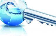 از دور خارج کردن مجوزهای آبیاری چگونه باید اتفاق بیفتد