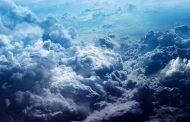ابرها چگونه تشکیل میشوند انواع و اقسامشان چیست و چرا اینقدر مهم هستند؟