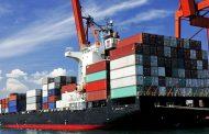 ریزش صادرات از کوه تحریمها