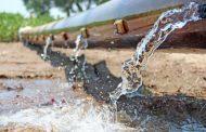 انتقال میان حوضه ای آب و کند و کاوی درباره معیارهای ارزیابی جامع