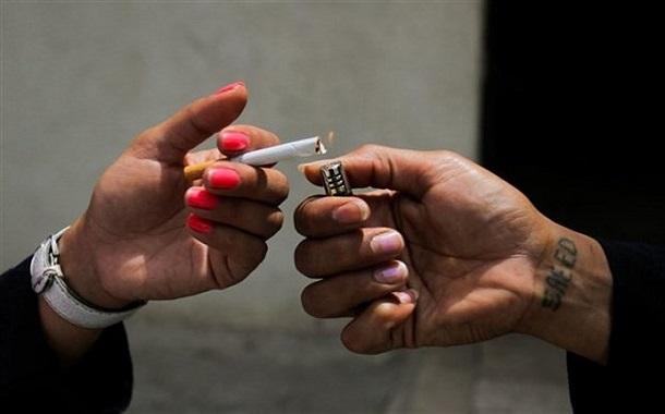 ترخیص پنج زن معتاد به دلیل نبود جا برای نگهداری و فرستادن به آغوش جامعه