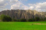 اقلیم لرستان و آشنایی با رشته کوهها و ارتفاعات این استان کوهستانی زاگرس