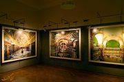 بهترین نمایشگاه های هنری ترکیه در تور ترکیه