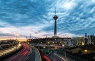 تهران لندن هم اگر بشود باز مشکلات این شهر بزرگ برطرف نخواهد شد