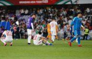 اگر تیم ملی فوتبال ایران روزی بدون افسوس جامی را فتح کند ما شادترین مردم دنیا خواهیم شد