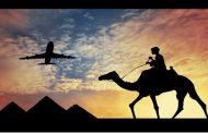 خاورمیانه پیشتاز رشد گردشگری بینالمللی در سال ۲۰۱۸ با رشد ۶ درصدی
