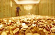 سکه و طلا را اینترنتی نخرید چون آنها که خریدند حسابی پشیمانند