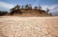خشکسالی خیلی جدی ایران را تهدید میکند فقط سه درصد مانده که کل ایران خشک شود