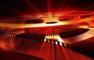 خلاصه داستان و عوامل ۲۲ فیلم بخش سودای سیمرغ سی و هفتمین جشنواره فیلم فجر