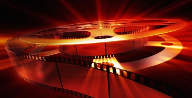 خلاصه داستان و عوامل 22 فیلم بخش سودای سیمرغ سی و هفتمین جشنواره فیلم فجر