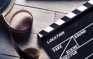 خوانش ژانری از تاریخ ۴۰ سال سینمای انقلاب اسلامی