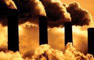 رابطه خوشحالی و آلودگی هوا در ایران و جهان