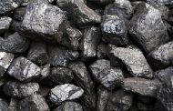 زغال سنگ چیست و چه زمانی زغال سنگ به سنگ قیمتی تبدیل میشود؟