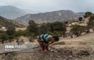 زلقی الیگودرز لرستان یکی از محروم ترین مناطق ایران است که کسی آن را نمیبیند