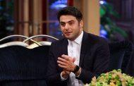 فیک بودن خبر احضار علی ضیا به مجلس از اول هم مشخص بود