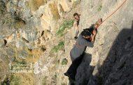 غار کلماکره لرستان گرفتار گردشگری بی رویه و تورهای غیرمجاز و خسارات جبران ناپذیر