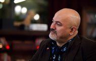 شب محمد درویش سوم بهمن ماه در خانه اندیشمندان علوم انسانی برگزار میشود