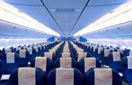 هواپیماها با تغییر کاربری بسیار مفید خواهند بود