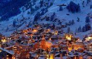 چه طور توی سوئیس زندگی میکنند؟ خسته نمیشوند؟