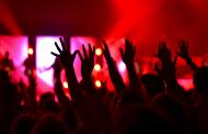 کنسرت دادن ملاک نیست و با تعدد کنسرت کسی در خاطرهها نمیماند