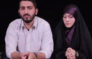 کودک همسری و کمپین ازدواج زیر ۲۰ سالهها و ۱۴ هزار کودک بیوه زیر ۱۸ سال در کشور