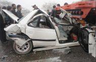 عدد بزرگ خسارات دو خودروسازی بزرگ کشور دیده نمیشود