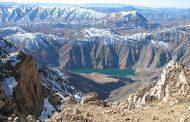 زاگرس کجاست و این کوهستان از چه زمانی و دورهای زاگرس خوانده شد؟