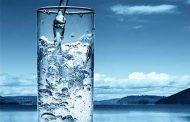 آب شیرین کشور در حال نایاب شدن است این را رئیس سازمان محیط زیست گفته است