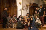 فرزندان سینماگران ایران در ارثیه خانوادگی و ماجرای دختران و پسرانی که پدر و مادر هنرمند داشتند