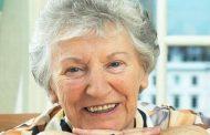 جودی ترنر نویسنده انگلیسی آثار پرفروش از دنیا رفت