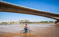 چگونه میتوان مشکل رود کارون را حل کرد و از فاجعه بیشتر جلوگیری کرد؟