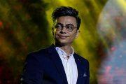 ویدیوی جنجالی دو خواننده و واکنش طنزآمیز مخاطبان به رفتار آنها در کنسرت
